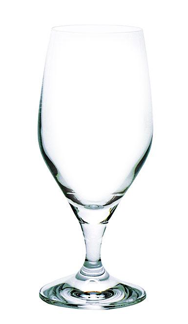 Schott Zwiesel Tritan Crystal, Classico Water Glass, Single