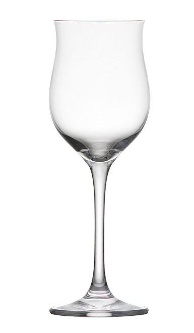 Schott Zwiesel Tritan Classico Rose with Effervescent Point, Single