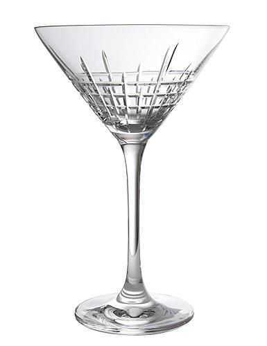 Schott Zwiesel Tritan Distil Aberdeen Martini Glass, Single