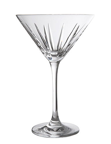 Schott Zwiesel Tritan Distil Kirkwall Martini Glass, Single