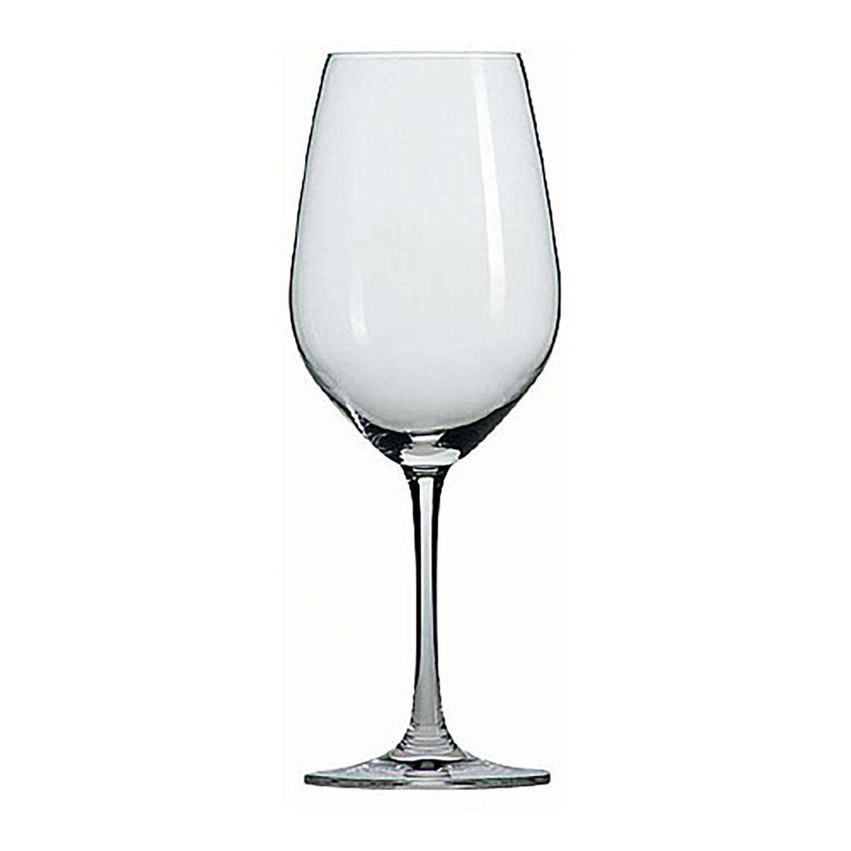 Schott Zwiesel Tritan Forte Red Wine, Set of Six