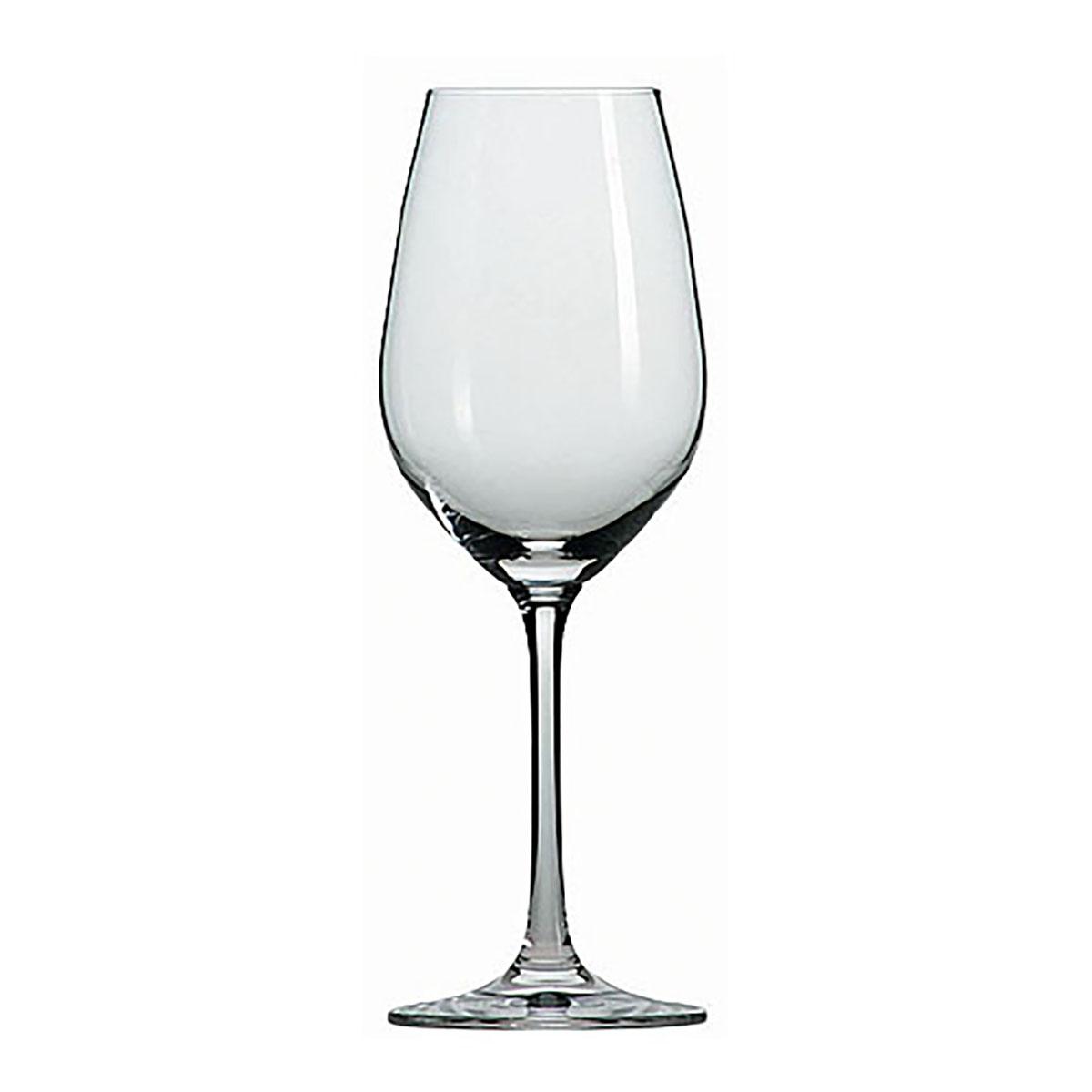 Schott Zwiesel Tritan Forte White Wine, Set of Six
