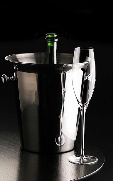 Zwiesel 1872 Enoteca Flute Champagne Set