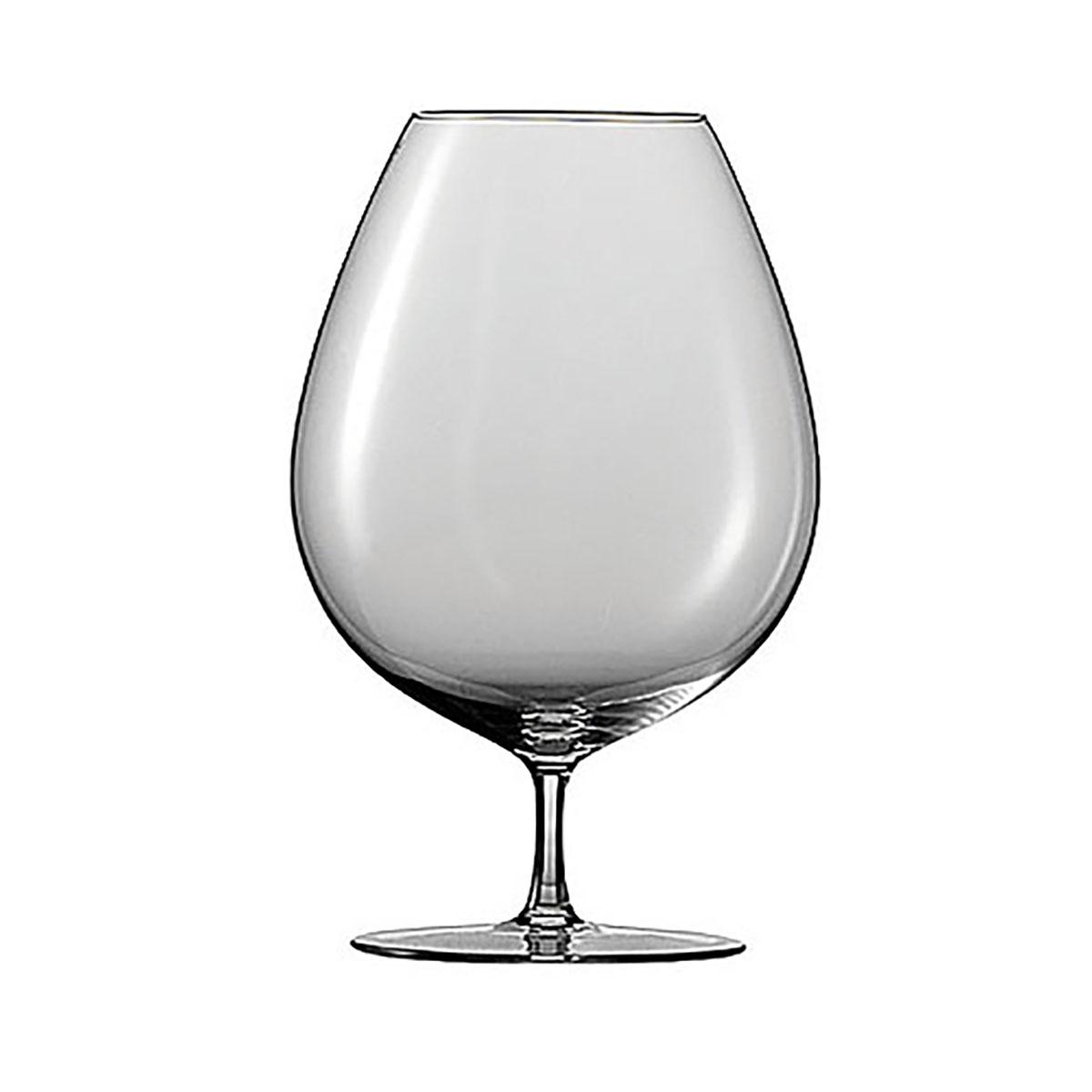 Schott Zwiesel 1872 Enoteca Cognac Magnum, Set of Six