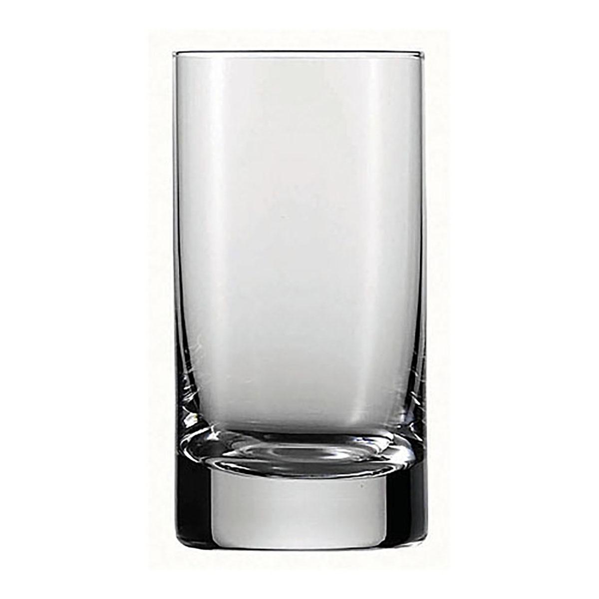 schott zwiesel tritan crystal paris crystal hiball set. Black Bedroom Furniture Sets. Home Design Ideas