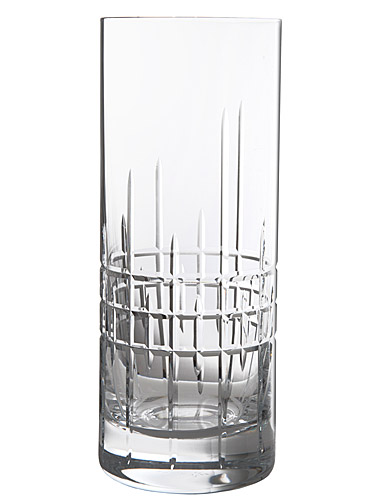 Schott Zwiesel Tritan Distil Aberdeen Paris Collins Glass, Single