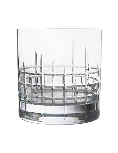 Schott Zwiesel Tritan Distil Aberdeen DOF Glass, Single