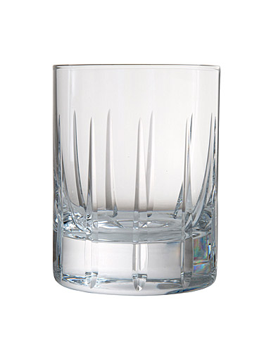 Schott Zwiesel Tritan Crystal, Paris Juice/Crystal Whiskey Glass, Single