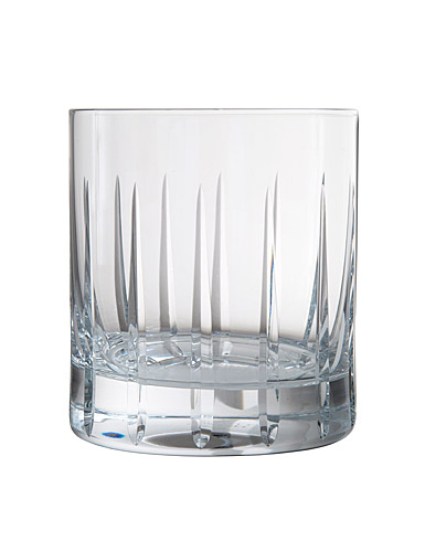 Schott Zwiesel Tritan Crystal, Distil Kirkwall Crystal Old Fashioned Tumbler Glass, Single