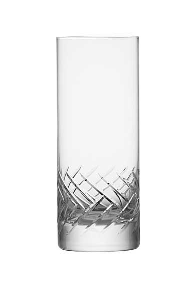 Schott Zwiesel Tritan Crystal, Distil Arran Collins, Single
