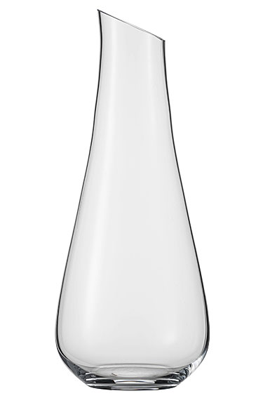 Schott Zwiesel Tritan Crystal, Air White Wine Crystal Decanter