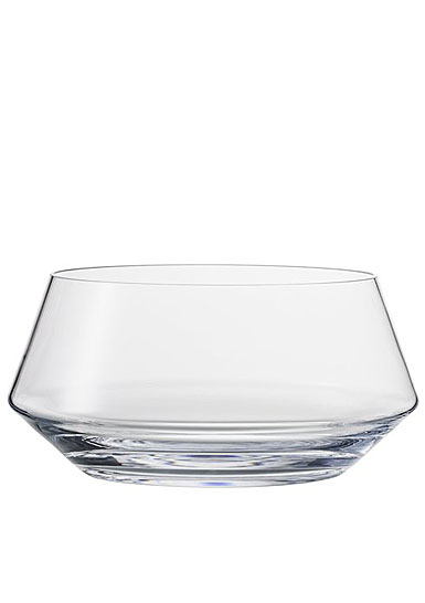 Schott Zwiesel Tritan Crystal, Pure Crystal Punch Bowl