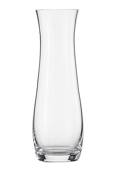 Schott Zwiesel Tritan Crystal, Bar Special Fresca Carafe