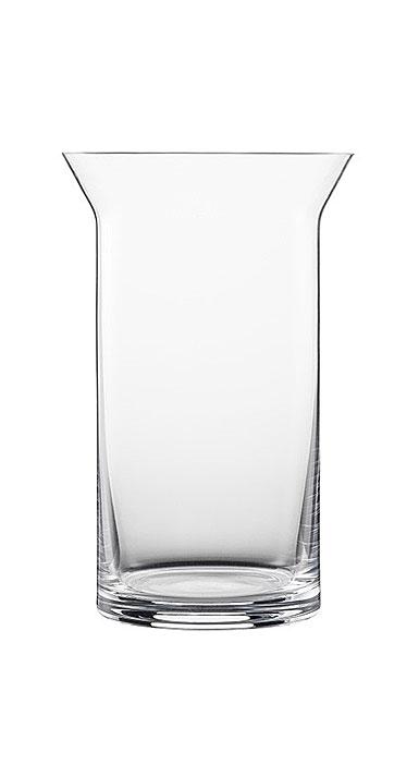 Schott Zwiesel Tritan Crystal, Pure Wine Bottle Chiller