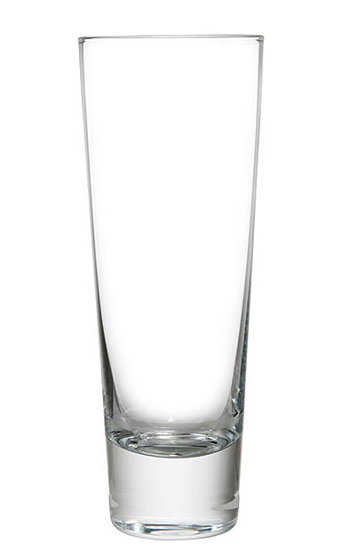Schott Zwiesel Tossa Long Drink XL Glass, Single