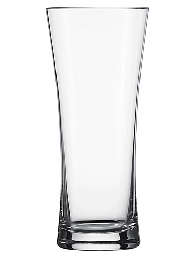 Schott Zwiesel Tritan Crystal, Crystal Beer Basic Medium Lager, Single
