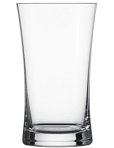 Schott Zwiesel Tritan Crystal, Crystal Beer Basic Short Pint, Single