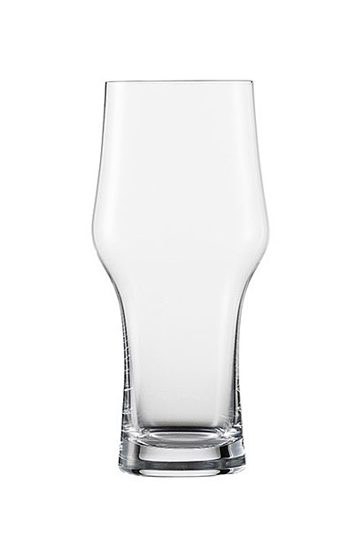 Schott Zwiesel Tritan Crystal, Craft Beer Wheat, Single