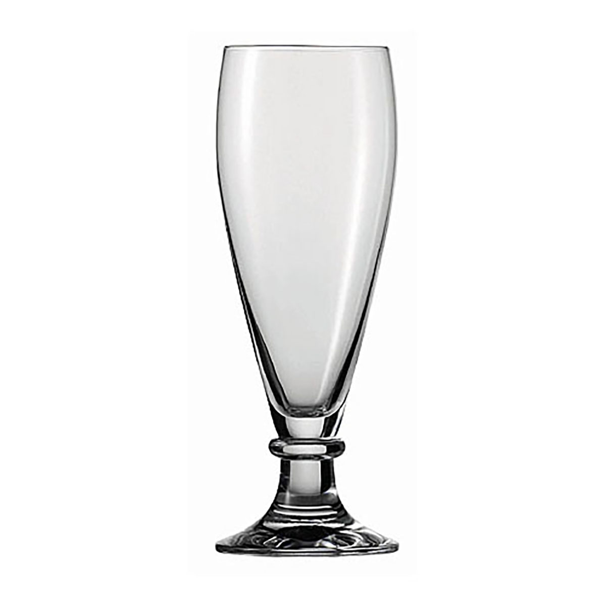 Schott Zwiesel Tritan Brussels Pilsner, Set of Six