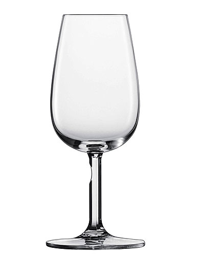 Schott Zwiesel Bar Special Official Portuguese Port Glass, Single