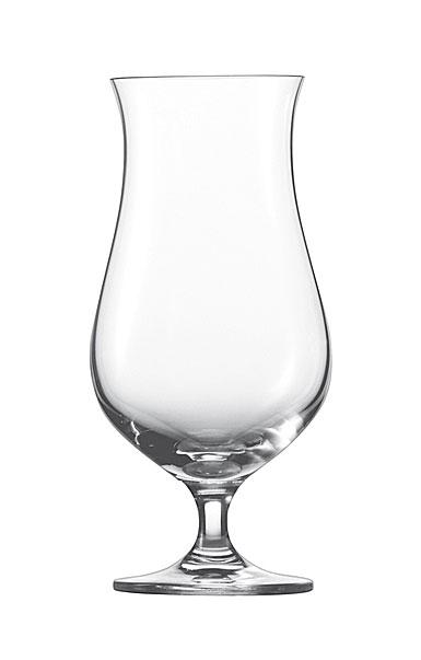 Schott Zwiesel Tritan Crystal, Bar Special Hurricane
