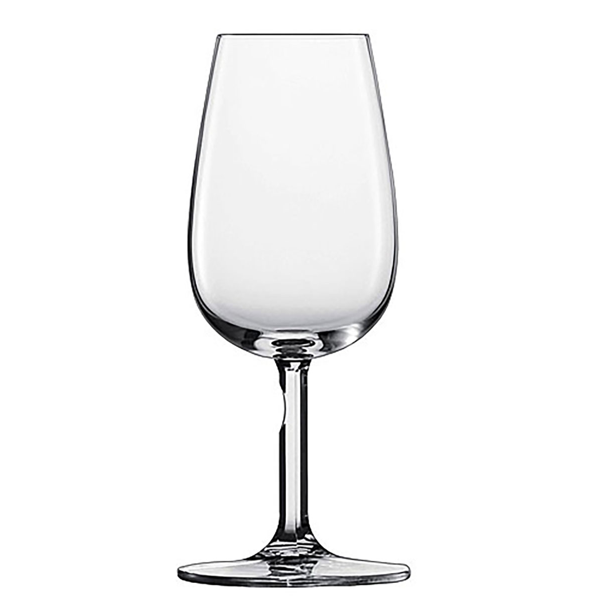 Schott Zwiesel Tritan Crystal, Bar Special Official Portuguese Port Glass, Set of Six