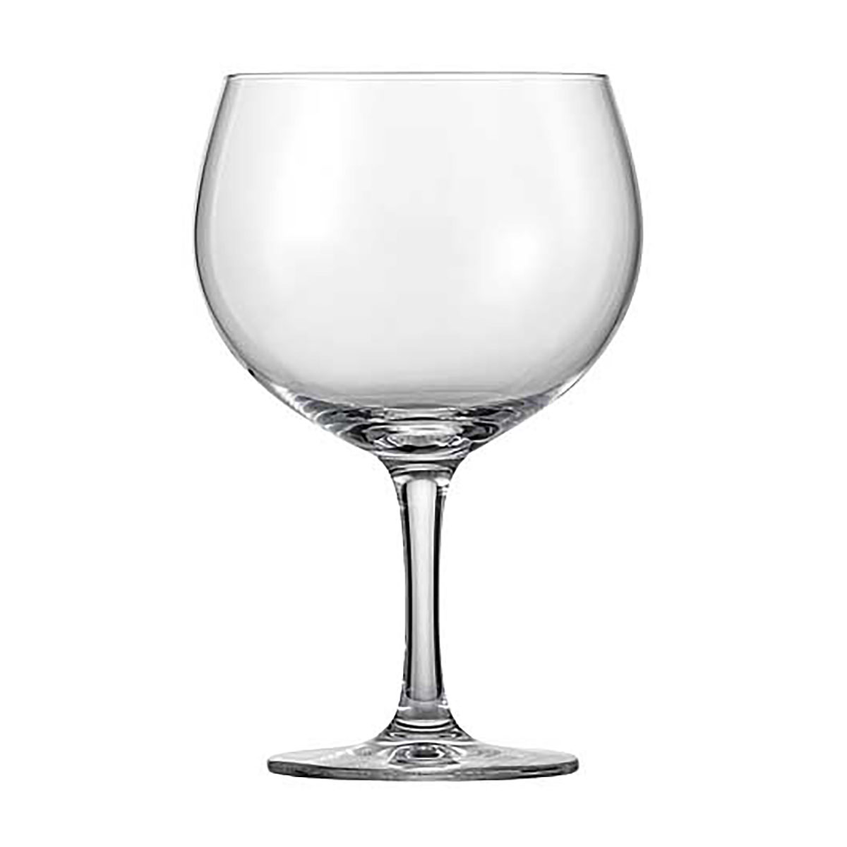Schott Zwiesel Tritan Crystal, Bar Special Gin and Tonic, Sangria, Set of Six