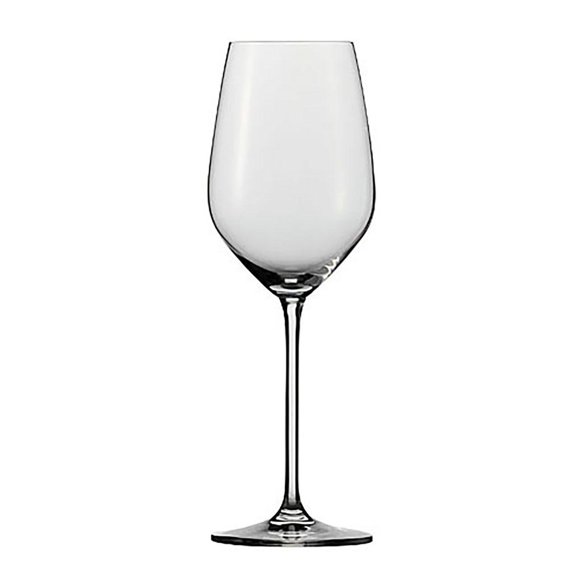 Schott Zwiesel Tritan Fortissimo Wine Goblet, Set of Six