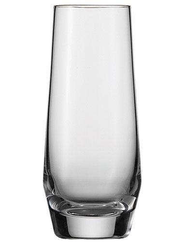 Schott Zwiesel Tritan Crystal, Pure Juice and Aperitif, Single