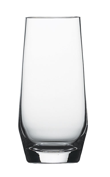 Schott Zwiesel Tritan Crystal, Pure Tumbler, Single