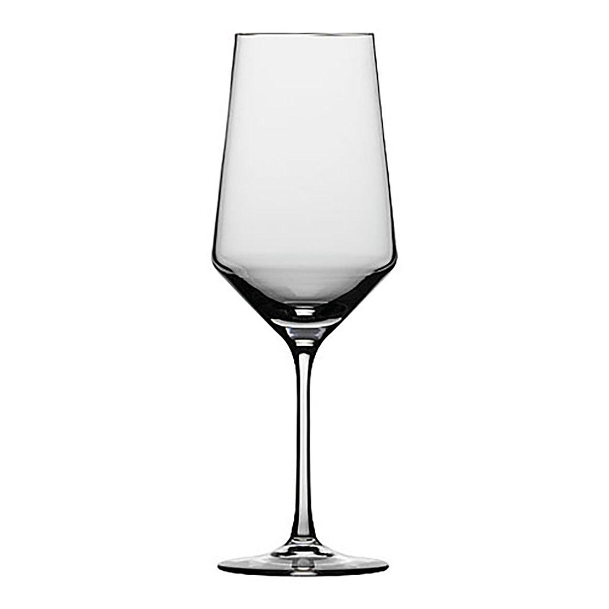 Schott Zwiesel Tritan Pure Bordeaux, Set of Six