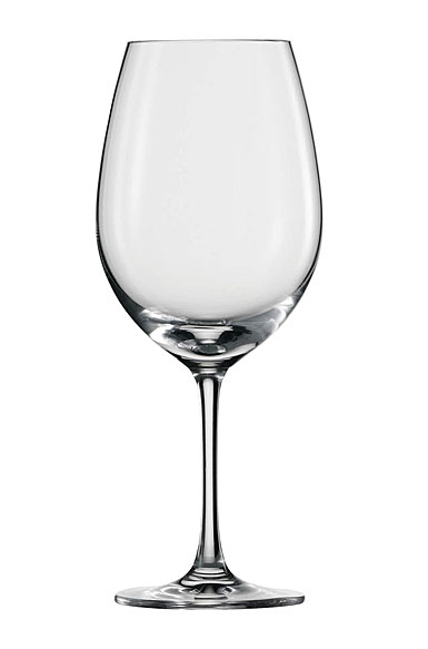 Schott Zwiesel Tritan Ivento Red Wine Glass, Single