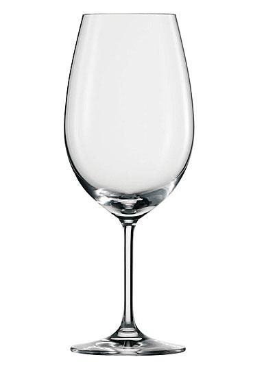Schott Zwiesel Tritan Ivento Burgundy, Single