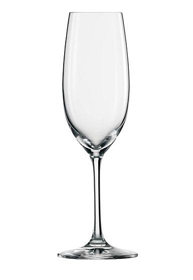 Schott Zwiesel Tritan Ivento Champagne, Single