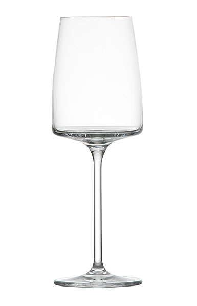 Schott Zwiesel Tritan Sensa White Wine, Single