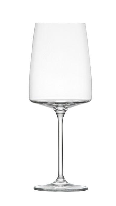 Schott Zwiesel Tritan Sensa Bordeaux, Cabernet Wine, Single
