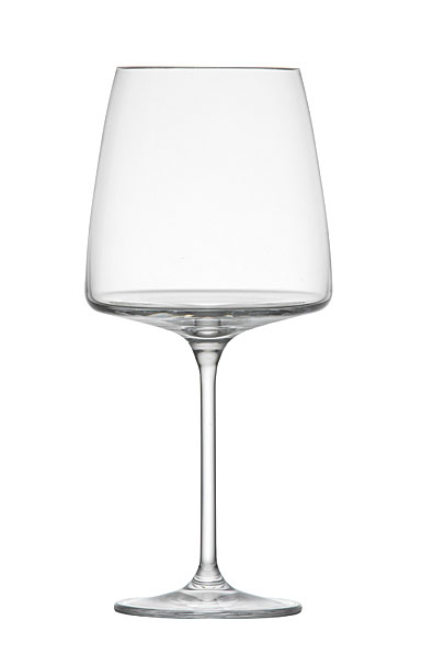Schott Zwiesel Tritan Sensa Burgundy Pinot Noir Glass, Single