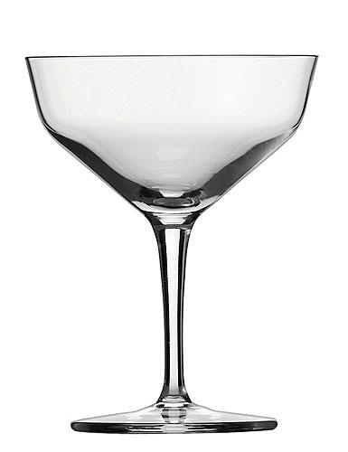 Schott Zwiesel Tritan Crystal, Charles Schumann Crystal Cocktail Martini, Single
