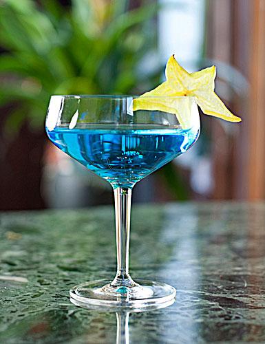 Schott Zwiesel Tritan Crystal, Charles Schumann Cocktail Glass, Single