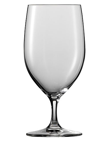 Schott Zwiesel Tritan Crystal, Cru Classic Water Glass, Set of Six