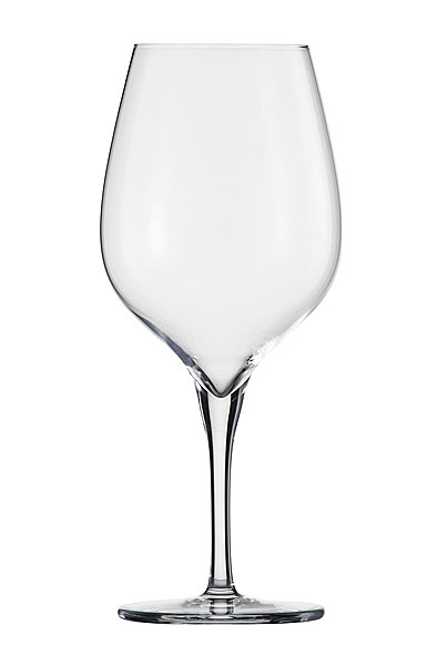 Schott Zwiesel Tritan Fiesta Riesling with Effervescent Point, Single