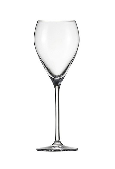 Schott Zwiesel Vinao Water, Single