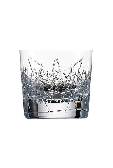 Schott Zwiesel Tritan Crystal, 1872 Charles Schumann Hommage Glace Whiskey Small, Single