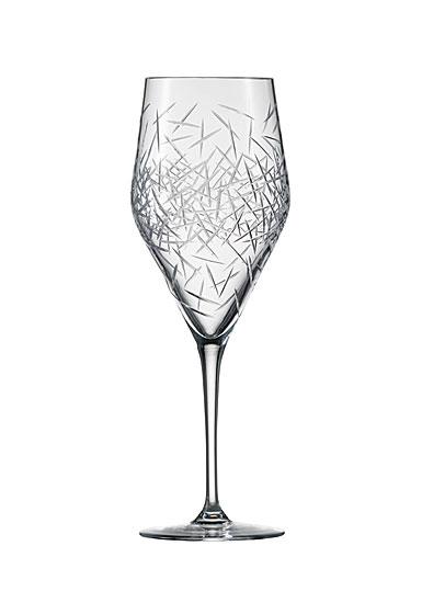 Schott Zwiesel Tritan Crystal, 1872 Charles Schumann Hommage Glace Bordeaux, Single