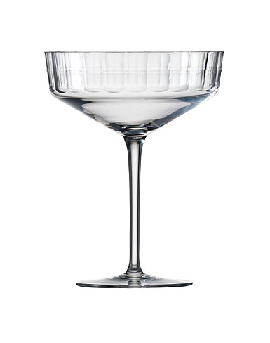 Schott Zwiesel Tritan Crystal, 1872 Charles Schumann Hommage Carat Cocktail Large, Single