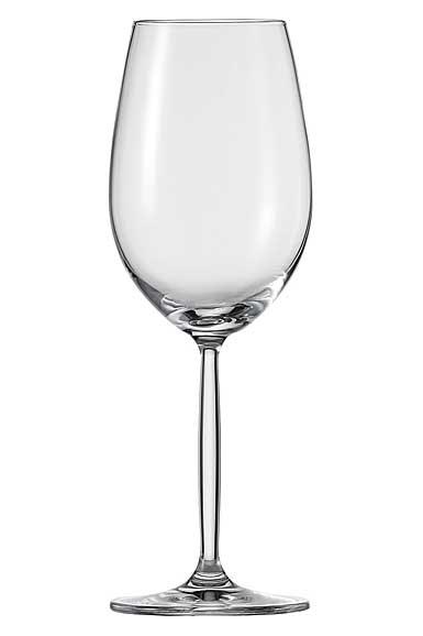 Schott Zwiesel Tritan Diva Living Riesling Glass, Single