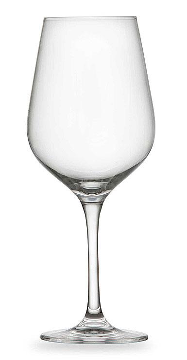 Schott Zwiesel Tritan Crystal Torre All Purpose Wine