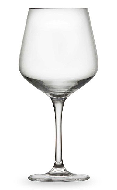 Schott Zwiesel Tritan Crystal, Torre Beaujolais, Single