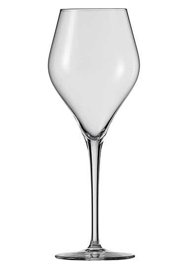 Schott Zwiesel Finesse Chardonnay, Single
