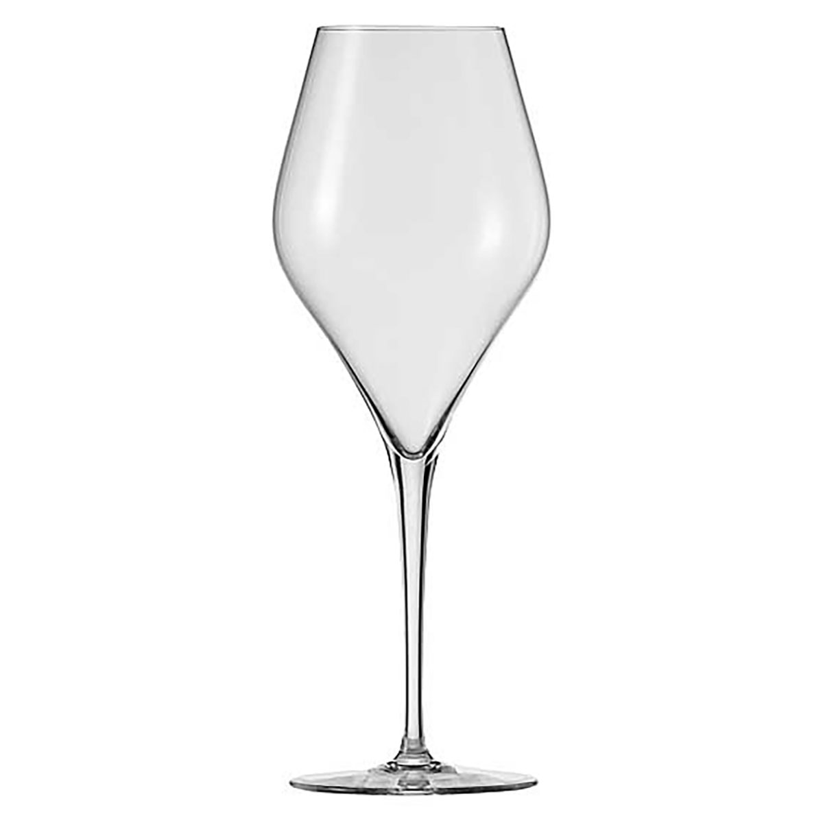 Schott Zwiesel Tritan Finesse Bordeaux Glass, Set of Six